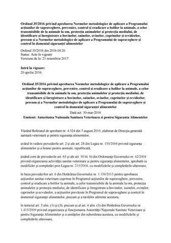 cel mai bun glucozamină cu condroitină Artroza gleznei în stadiul 2