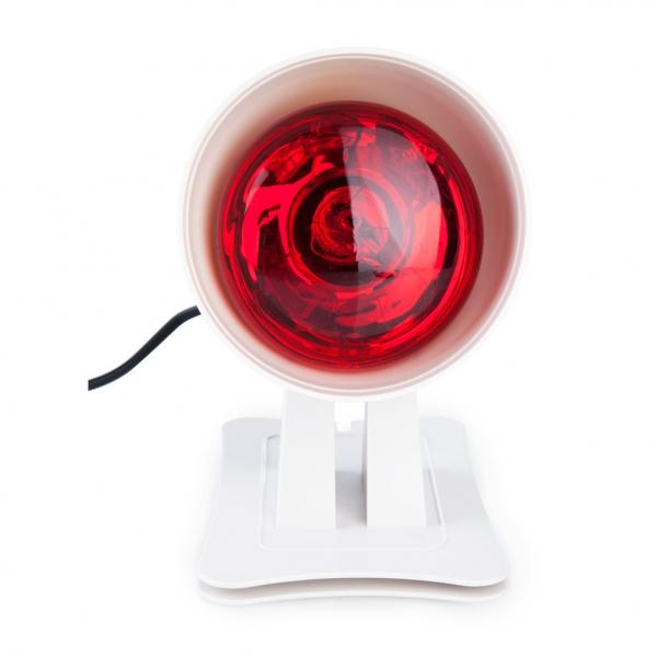 Lampă cu infraroșu de tratament comun