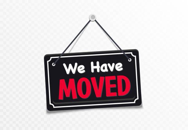 epicondilita condil a tratamentului articulației cotului durerea articulară nu trece după o vânătăi