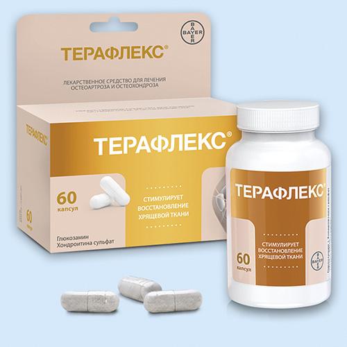 препараты для улучшения соединительной ткани