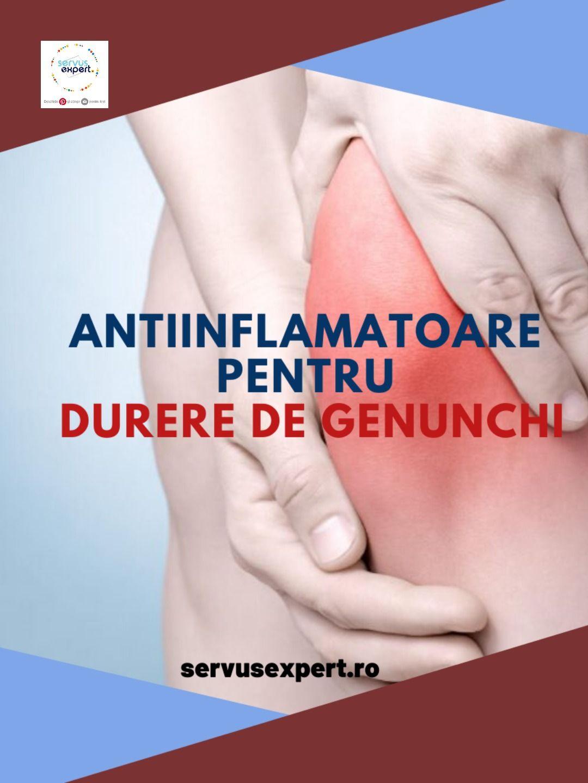 de ce doare articulațiile umărului și cotului tratamentul cea mai bună artroză de nucă