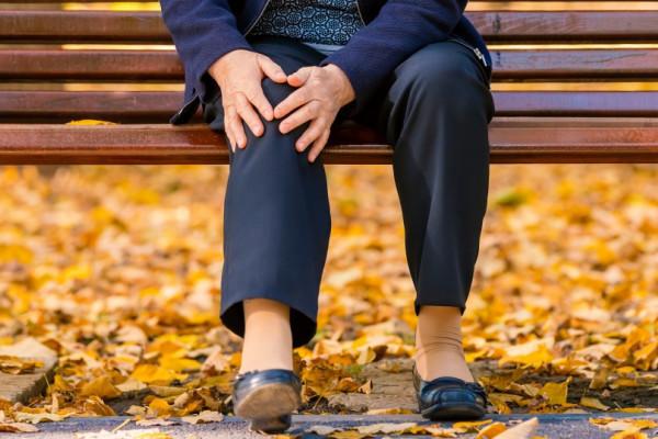 modul de prevenire a durerilor articulare