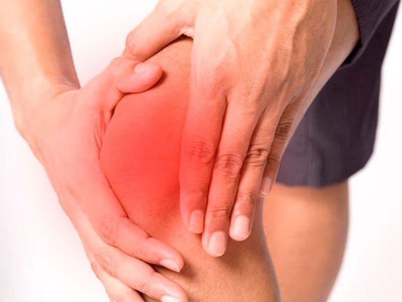 Articulații ale întregului picior stâng rănit - Ce medicamente ajută la osteochondroza lombară