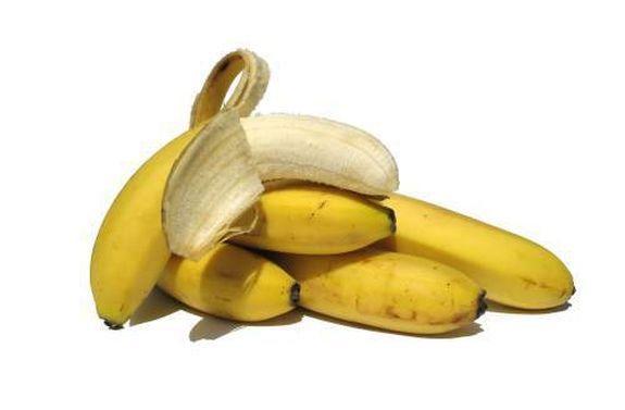 12 întrebuinţări surprinzătoare ale cojilor de banană - Antena Satelor