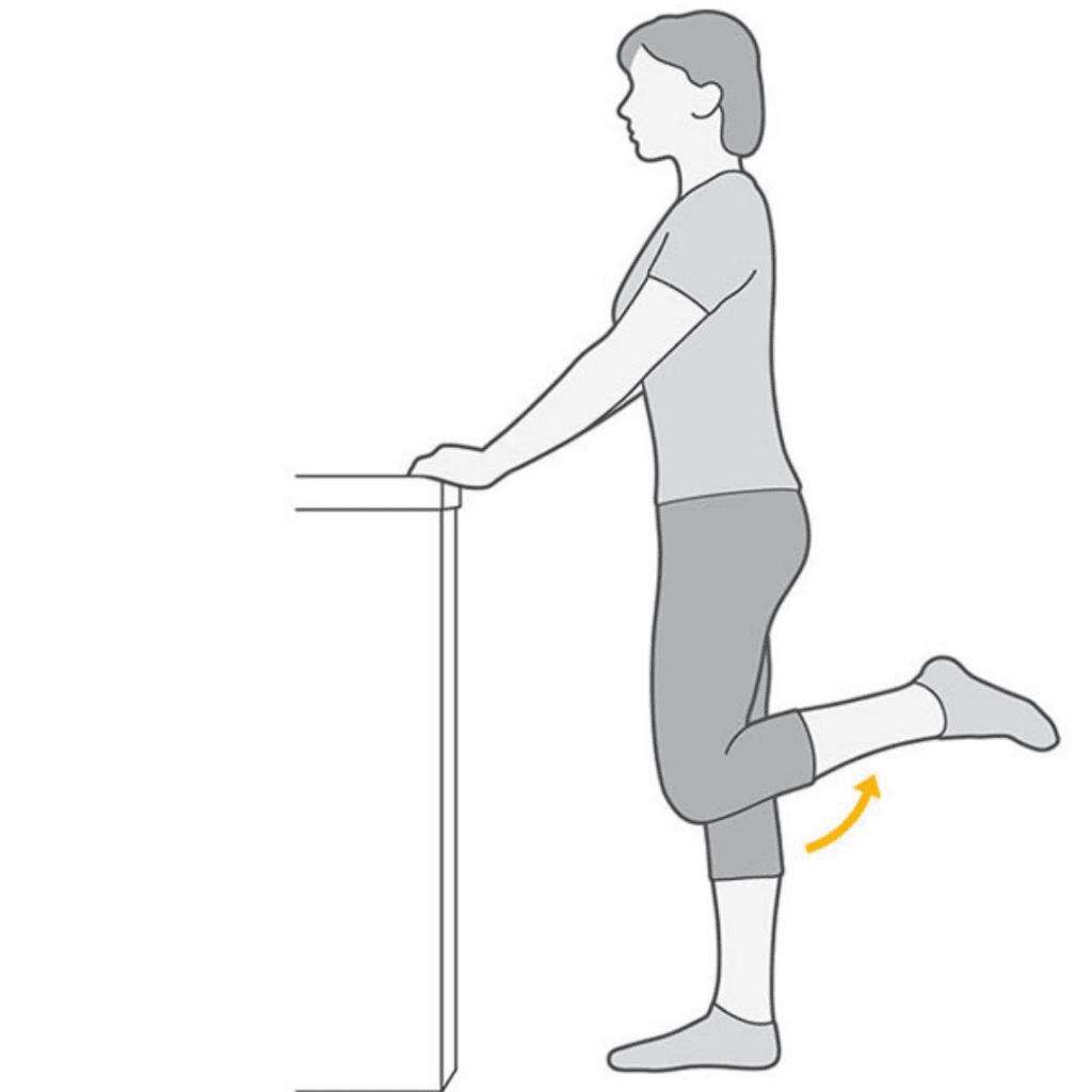dureri de șold cu abducția picioarelor