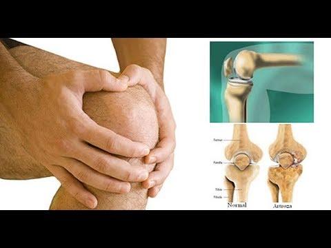 tratamentul articulațiilor genunchiului cu ozokerită amelioreaza durerea cu artroza articulatiei gleznei