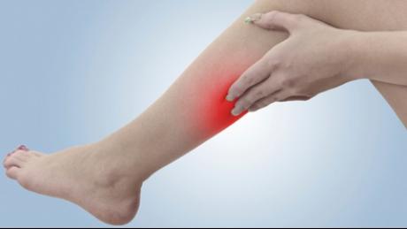 durere articulară a dimexidului degetului mare artro-articulația medicament Preț