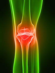 Picioarele doare prost cum se tratează articulațiile
