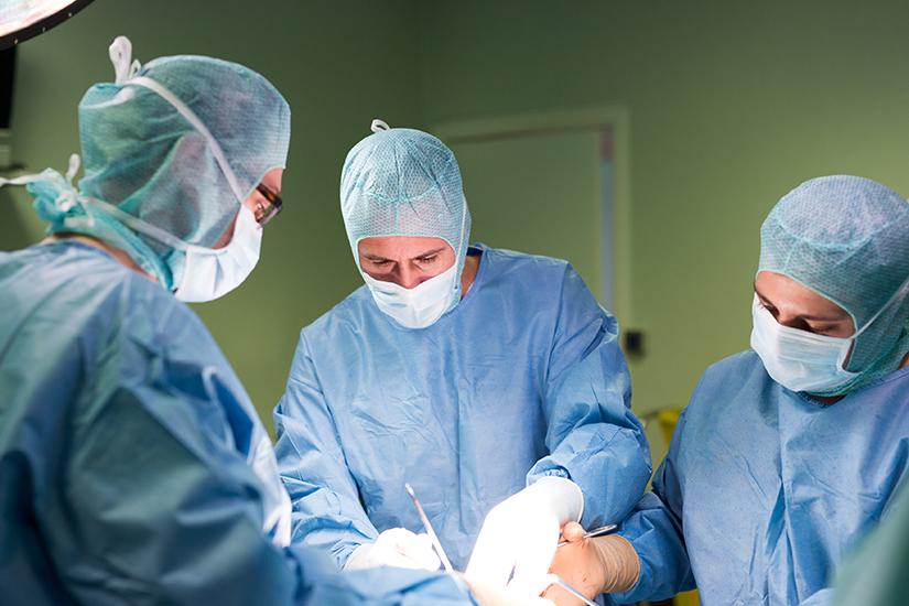 inflamație articulară din care metode de tratament pentru durerea articulației umărului