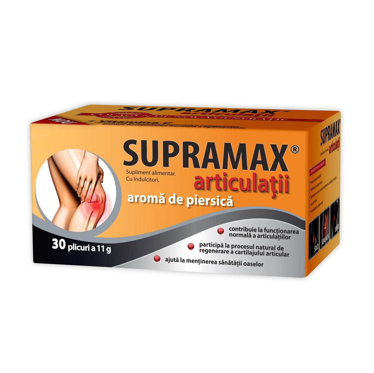 medicament pentru ridicare electrică a articulațiilor
