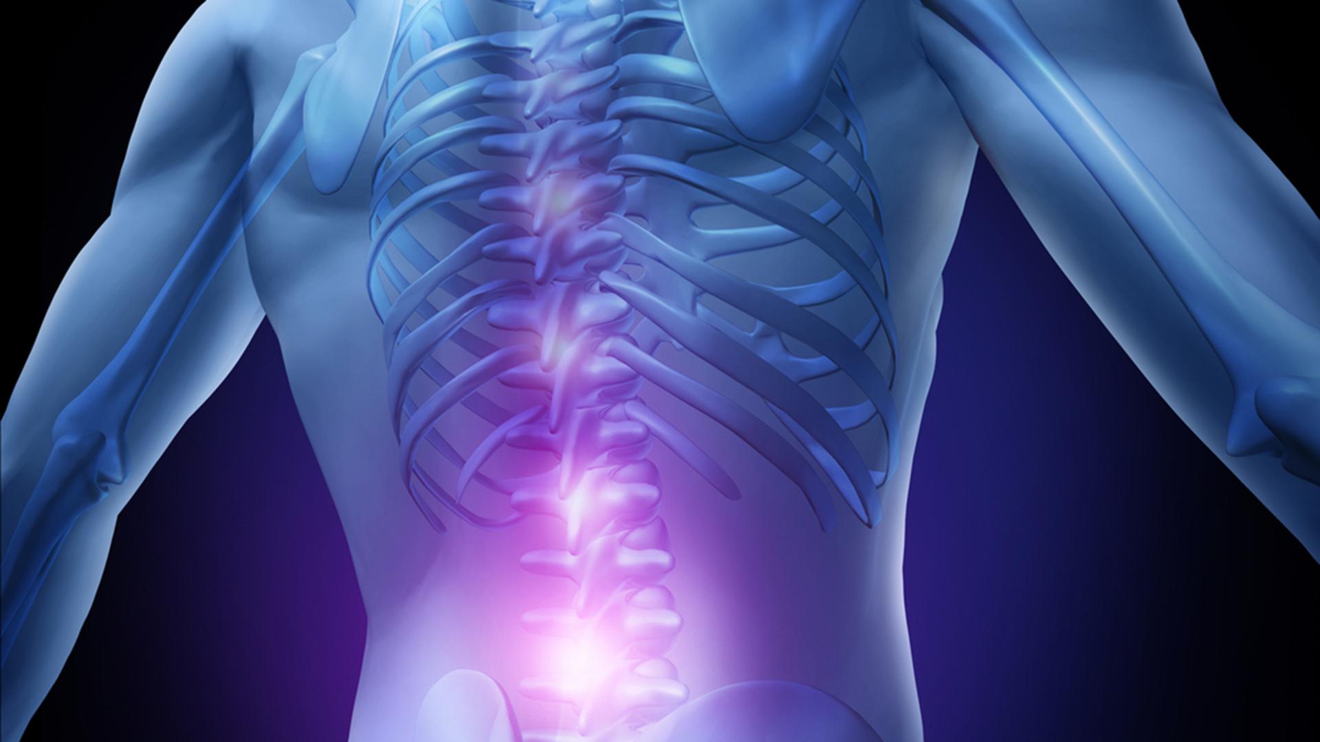 face artroza tuturor articulațiilor criză și durere a articulațiilor umărului