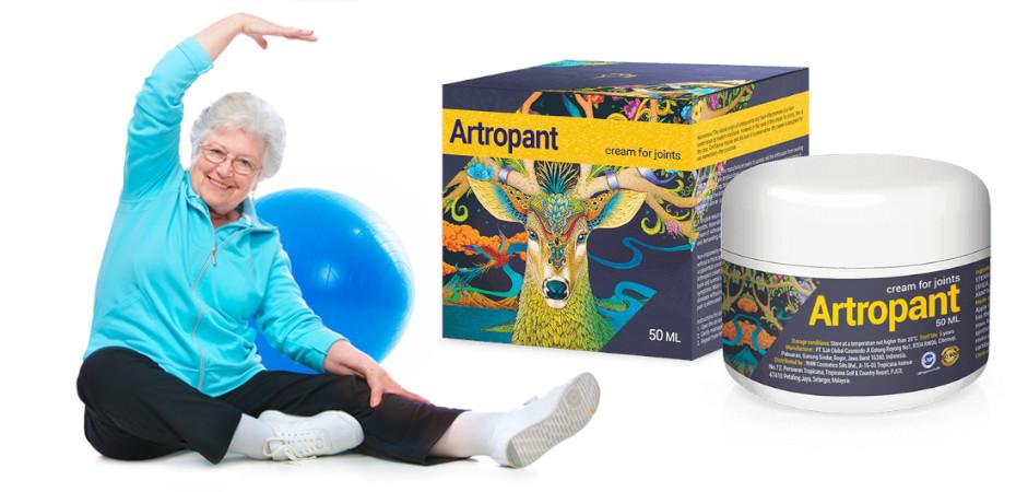 Comprimate de artropant, Artropant – farmacie, opinii reale, cumpara acum, preț