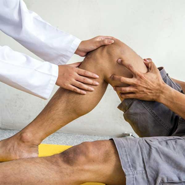 ulei de in dureri articulare