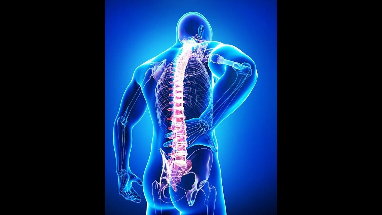 neurodiclovită cu dureri articulare