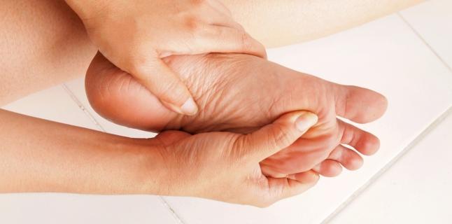 amorțeală mâini picioare răni articulații cea mai bună cremă de tratament articular