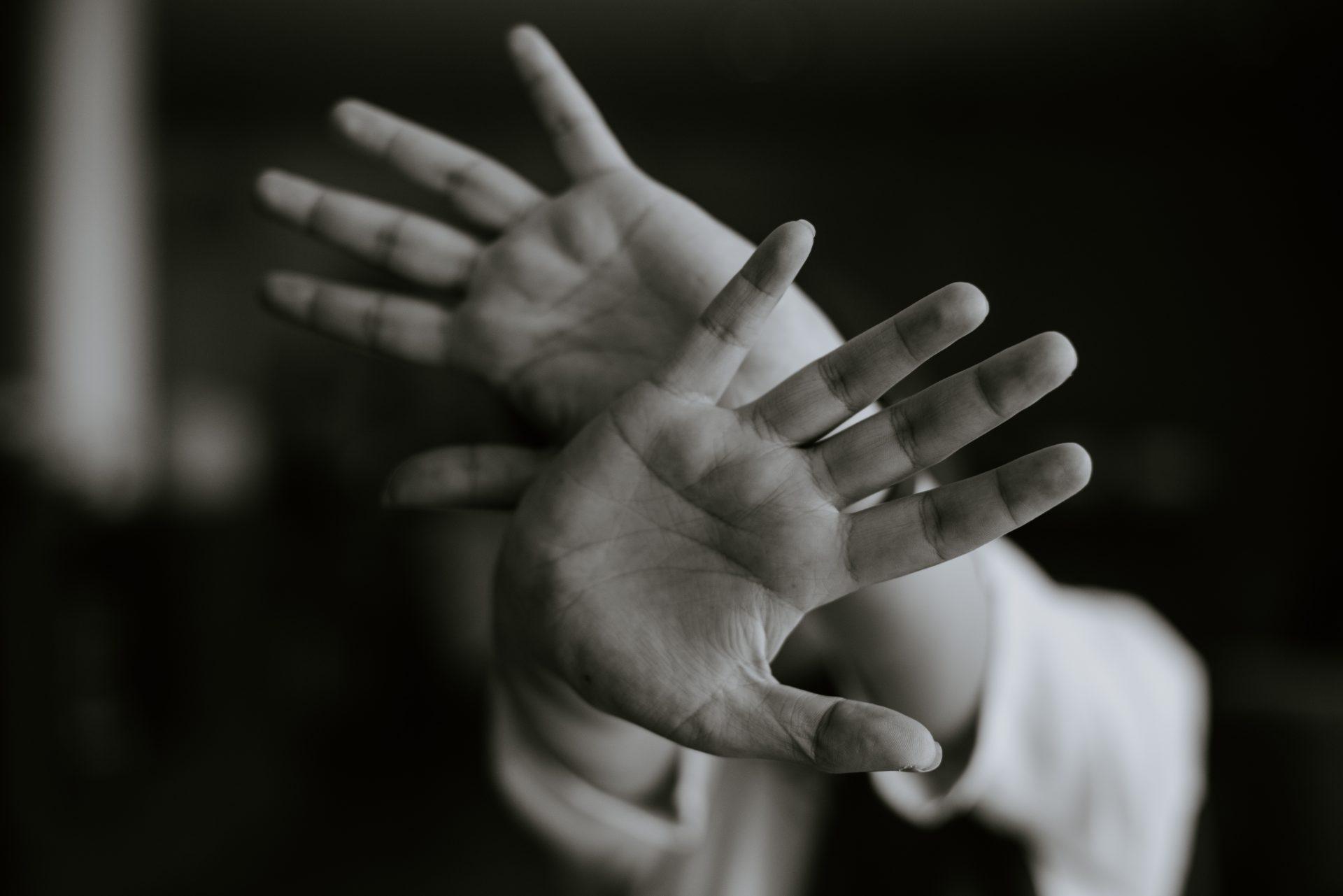 artrita tibiei cum se tratează artrita tuturor articulațiilor cauzează