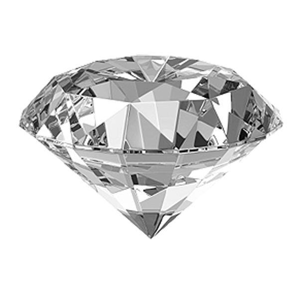diamant dureri articulare dureri articulare tratament real