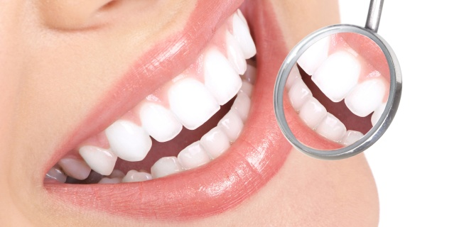 Dureri articulare la nivelul gingiilor, Dureri gingii