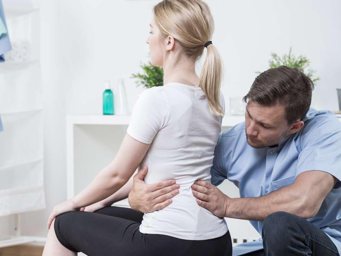 dureri articulare din lipsă