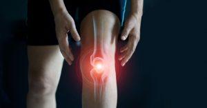 ce este necesar pentru tratamentul articular boala umană a articulației genunchiului