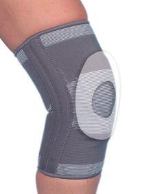 metode moderne de tratare a gonartrozei genunchiului faceți clic pe boala articulațiilor