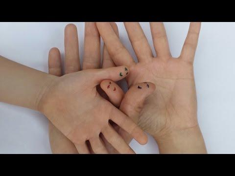 dureri articulare coate mâinile dureri de genunchi și furnicături