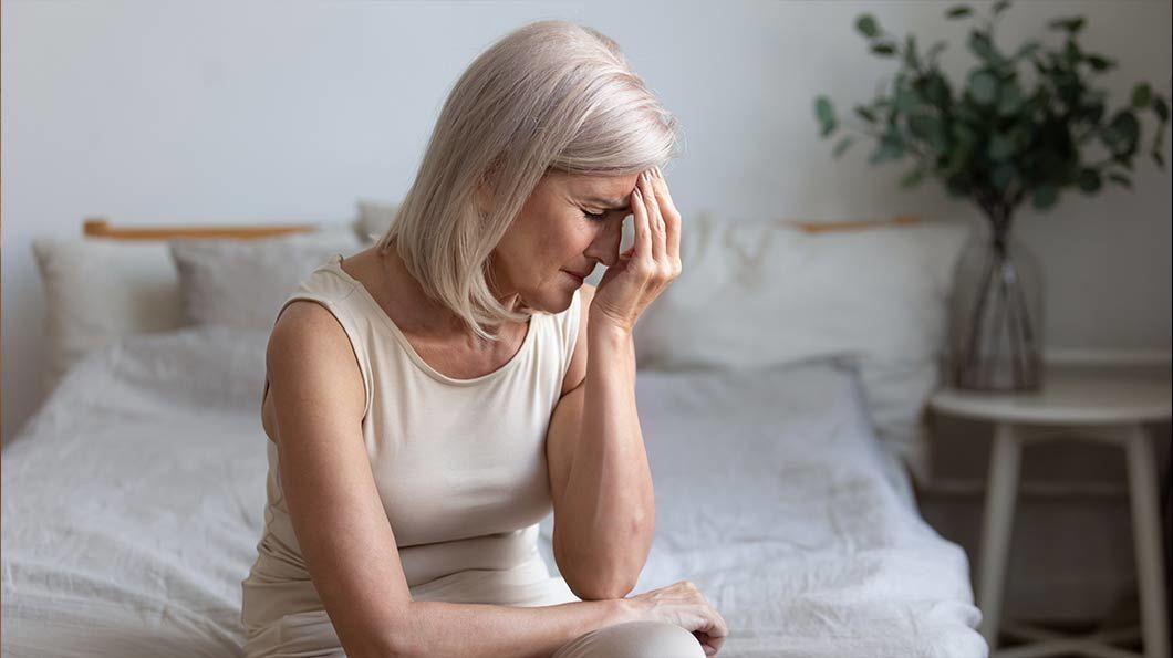 umflarea articulației umflate artroza de 2 grade de tratat