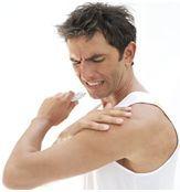din durere și amorțeală a articulațiilor