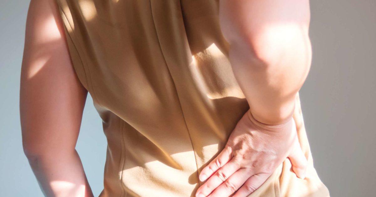 dureri de șold ciupit tratamentul deplasărilor articulare