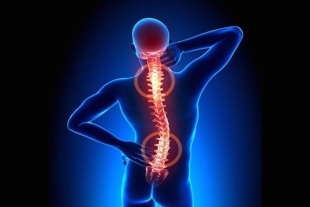 Tratament medicamentos pentru artroza manuală