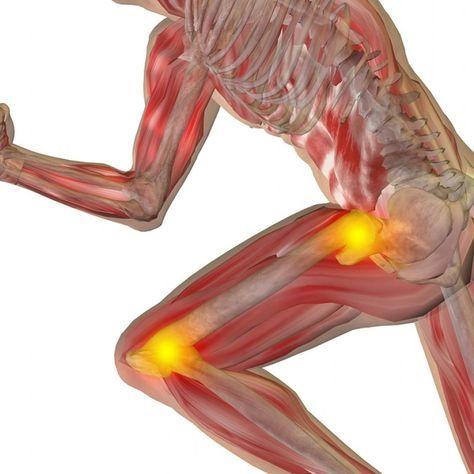 artroza membrelor tratamentului brațelor și picioarelor cele mai simple antibiotice pentru durerile articulare