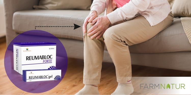 cum să tratezi articulațiile dureroase acasă