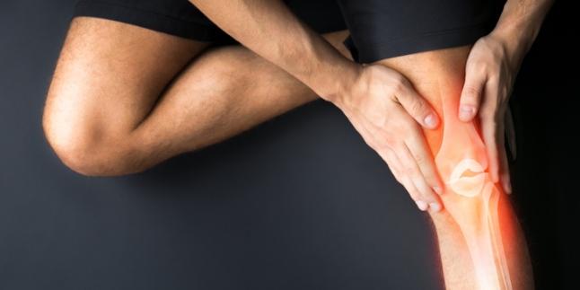 medicament pentru dureri articulare pe a