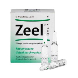 tratamentul artrozei homeopatie hel medicamente pentru tratamentul artrozei 3 grade