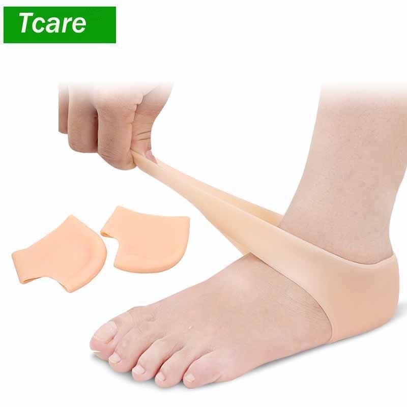 gleznele rănesc picioarele