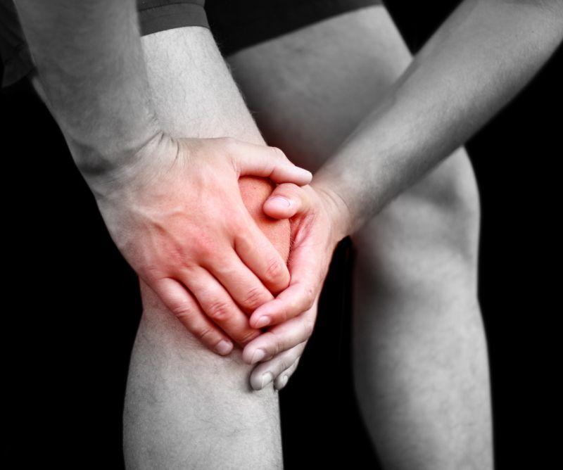 agent de încălzire articular articulațiile rănite după manual