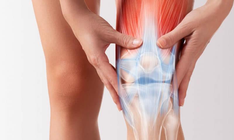 recuperare după laparoscopia genunchiului