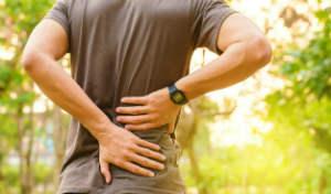 Tratamentul articulațiilor daliene articulația genunchiului face clic și doare