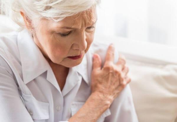 ce este necesar pentru tratamentul articular tratamentul medical al artrozei de gradul III