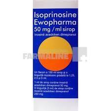 dureri articulare izoprinozine menisc al unguentului de genunchi