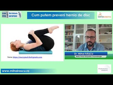 Avansarea durerii articulare teraflex. Cum se poate vindeca artrita articulației gleznei