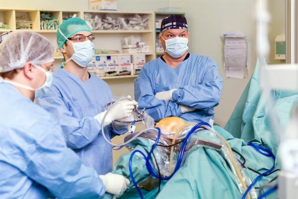 restaurarea și protecția cartilajului