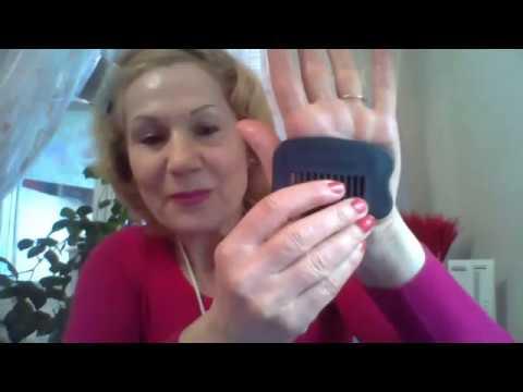 tratament pentru subdezvoltarea articulațiilor șoldului