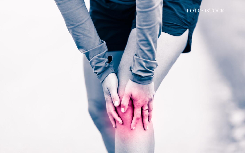 artroza articulației genunchiului în tratamentul adolescenților unguent pentru artrita reumatoidă a articulațiilor