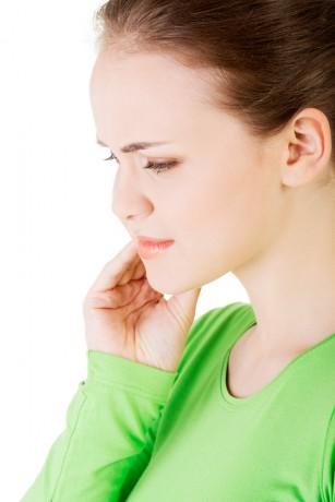 artrita articulației faciale este bandajul elastic ajută la durerea articulară