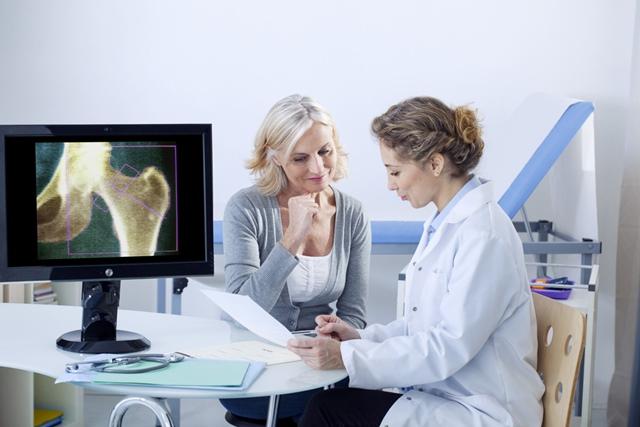 tratament de examinare a artrozei medicamente steroizi pentru artroza genunchiului