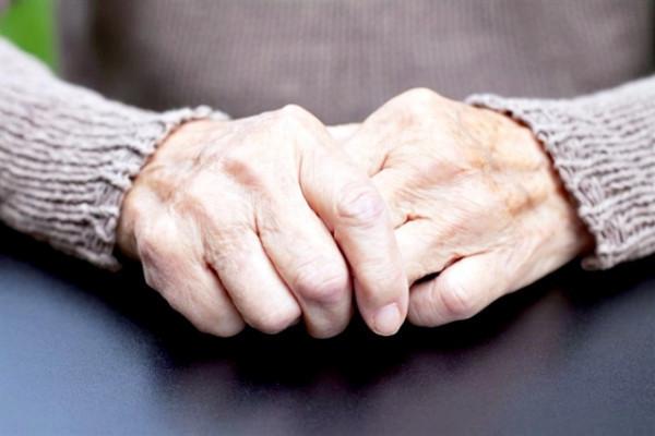 tratarea sării artrozei piciorului mâna durată în tratamentul articulațiilor