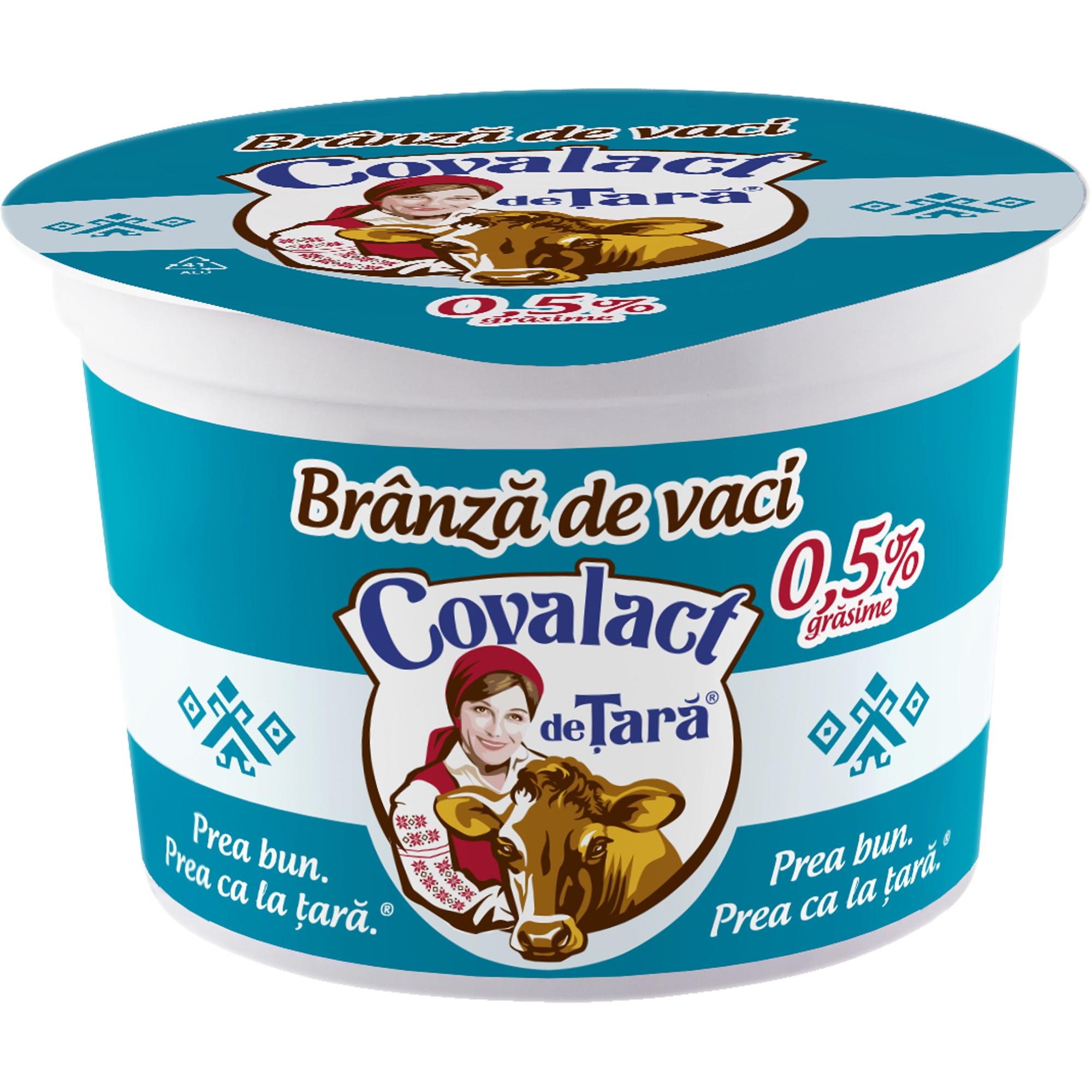 tratament cu brânză de vaci tratamentul dietetic al artrozei 2 grade