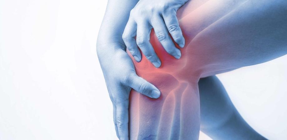 dureri musculare la șold