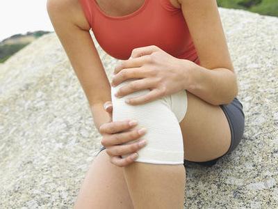 artroza posttraumatică a articulației piciorului
